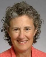 Prof. Barbara Liskov