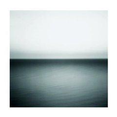 U2 No Line on the Horizon album cover