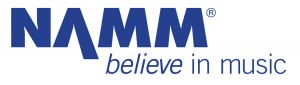 NAMM: Believe in Music
