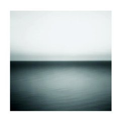 U2 No Line on the Horizon album cover