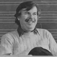 Herb Pomeroy at Berklee